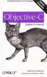 Prcis et concis : Objective-C - Andrew M. Duncan